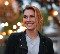 Izaya Patient Testimonial - Magic Smiles - Orthodontist in Portland, Beaverton, and Scappoose, OR